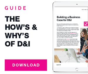 2019 Guide The Hows & Whys of D&I FREE DOWNLOAD