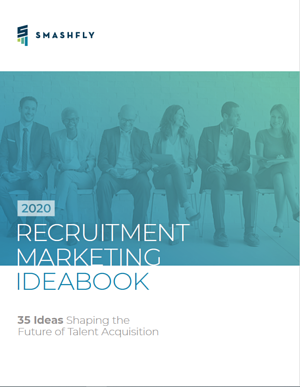 2020 RM Ideabook-Cover