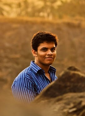 Ashwin Nair.jpg