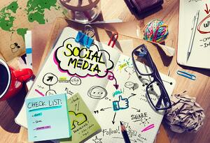 Symphony Talent - Employer branding and social media
