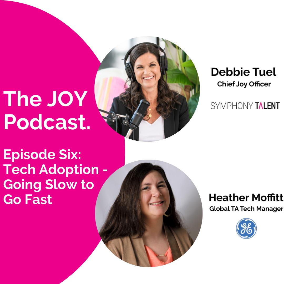 Copy of The JOY Podcast in Boston (1)