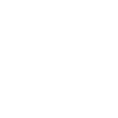 Ecolab Symphony Talent