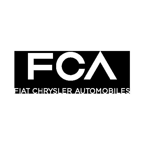 FCA Symphony Talent