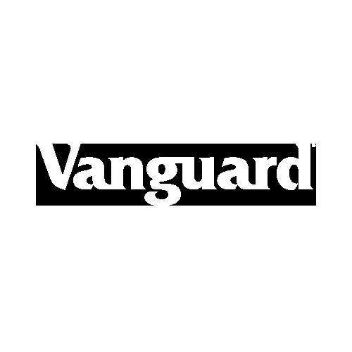 Vanguard Symphony Talent