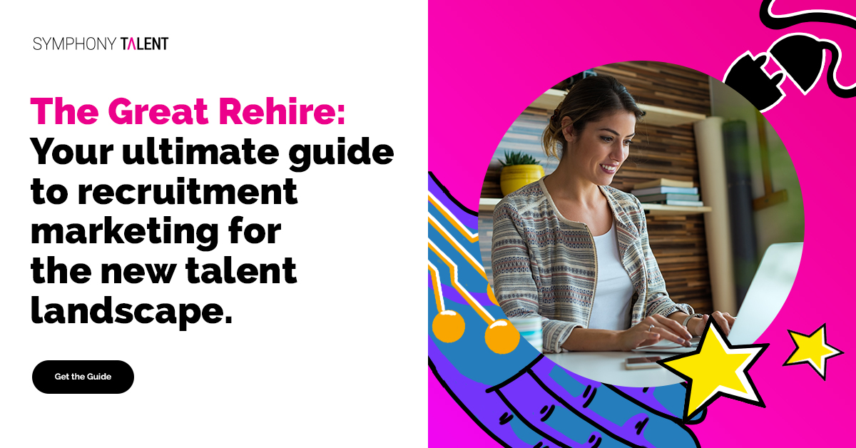 Great Rehire Guide
