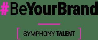 HC2137-ST-BYB-logo-600x250-1.png