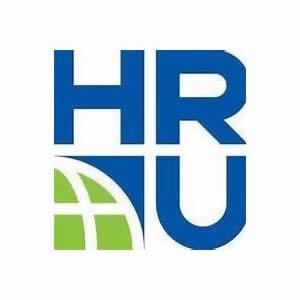 HRU-logo-1