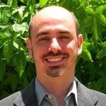 David Anglikowski