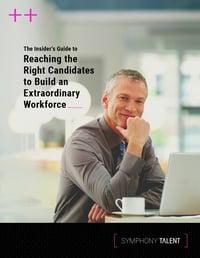 HC1090-STeBook-InsidersGuide-cover.jpg