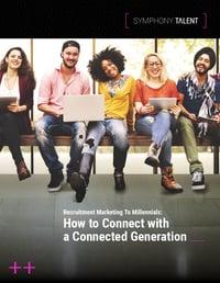 HC1090-STebook_Millennials-cover.jpg