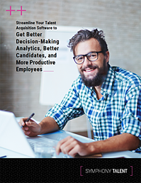 Streamline-Your-TA-Software-cover.png