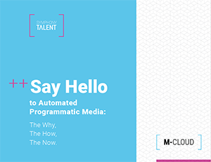 programmatic-media-guide-cover.png