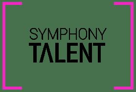 SymphonyTalent-logoDblStkd-RGB.png