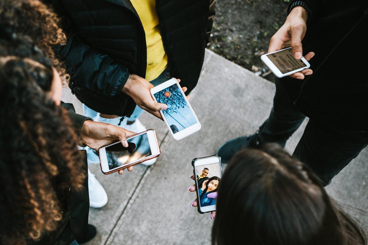 NowTrending Talent Marketing Trends 02.04.2018