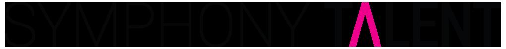 ST_logo_long_1000px_V2