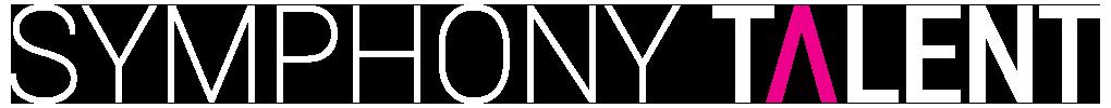 ST_logo_long_Wht_MagA_1000px_V2 (2)