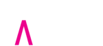 Symphony Talent