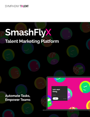 SmashflyX product sheet cover