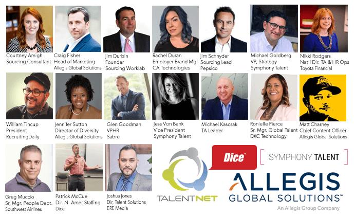 Speakers_TalentNet_Live_Dallas_2017_-1.png