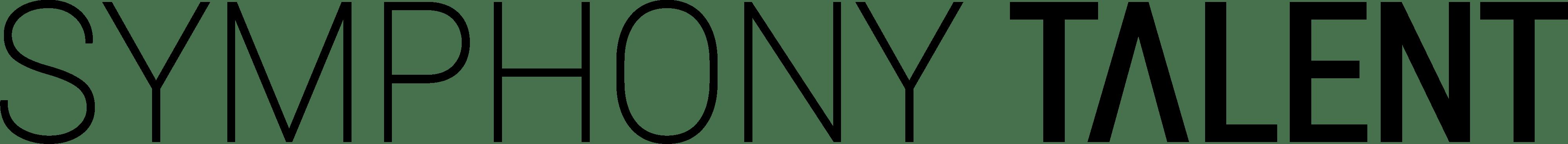 SymphonyTalent_Logo_Horz_BlackAll (1)