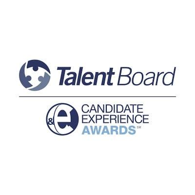 TalentBoard-logo