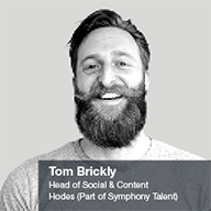 TomBrickly