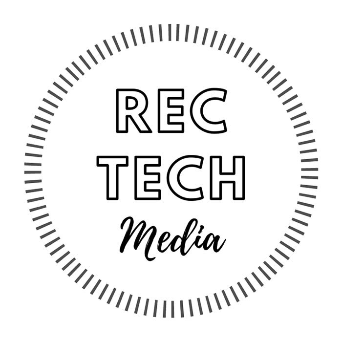 rec-tech