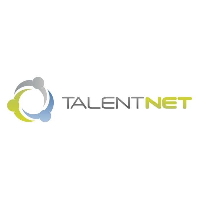 talentnet-logo-1