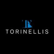 torin-ellis-logo