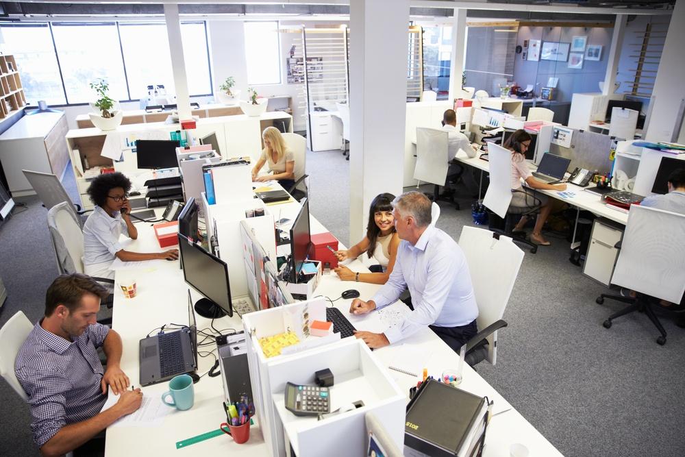 People-working-in-a-busy-office.jpg