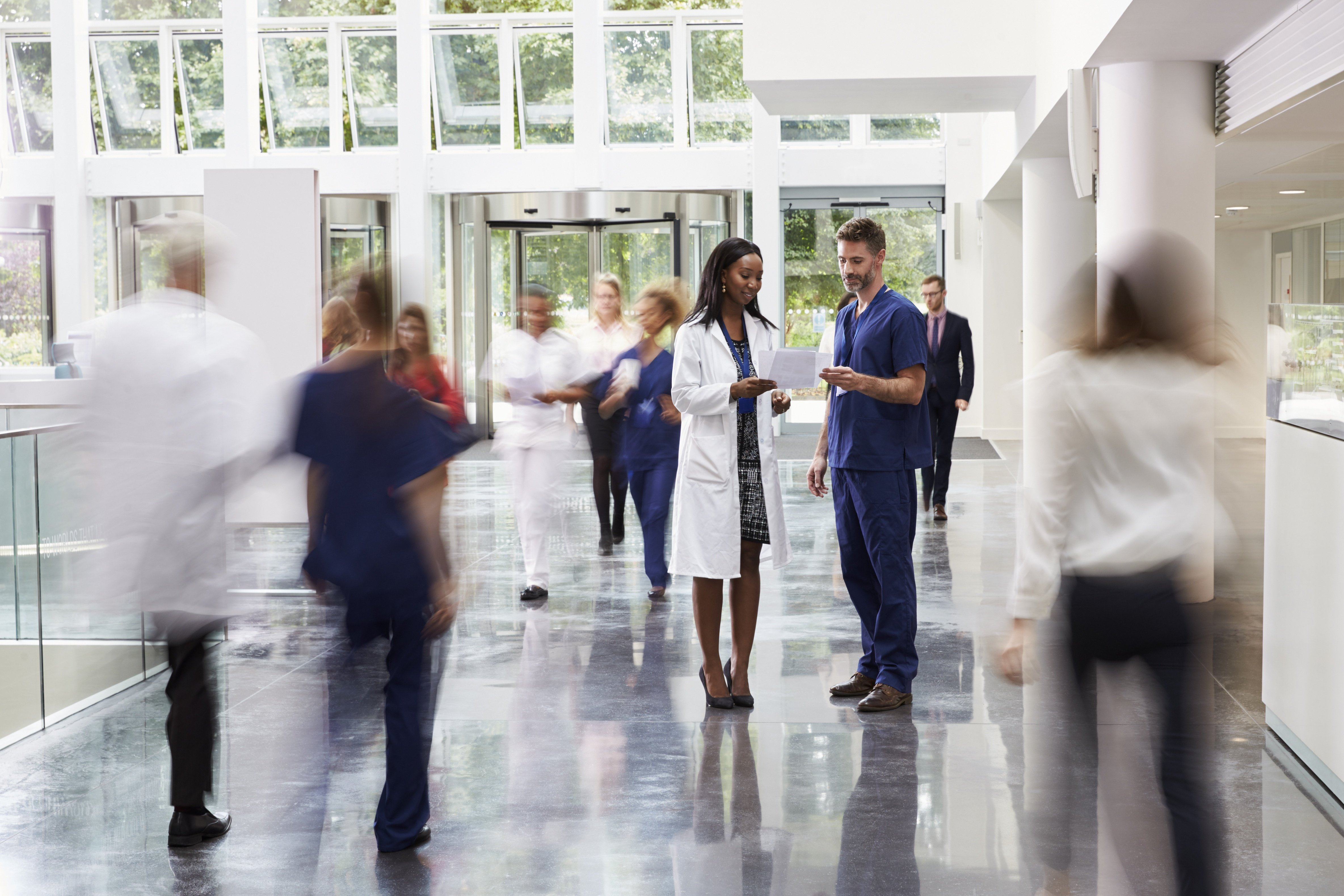 healthcare_1.jpg