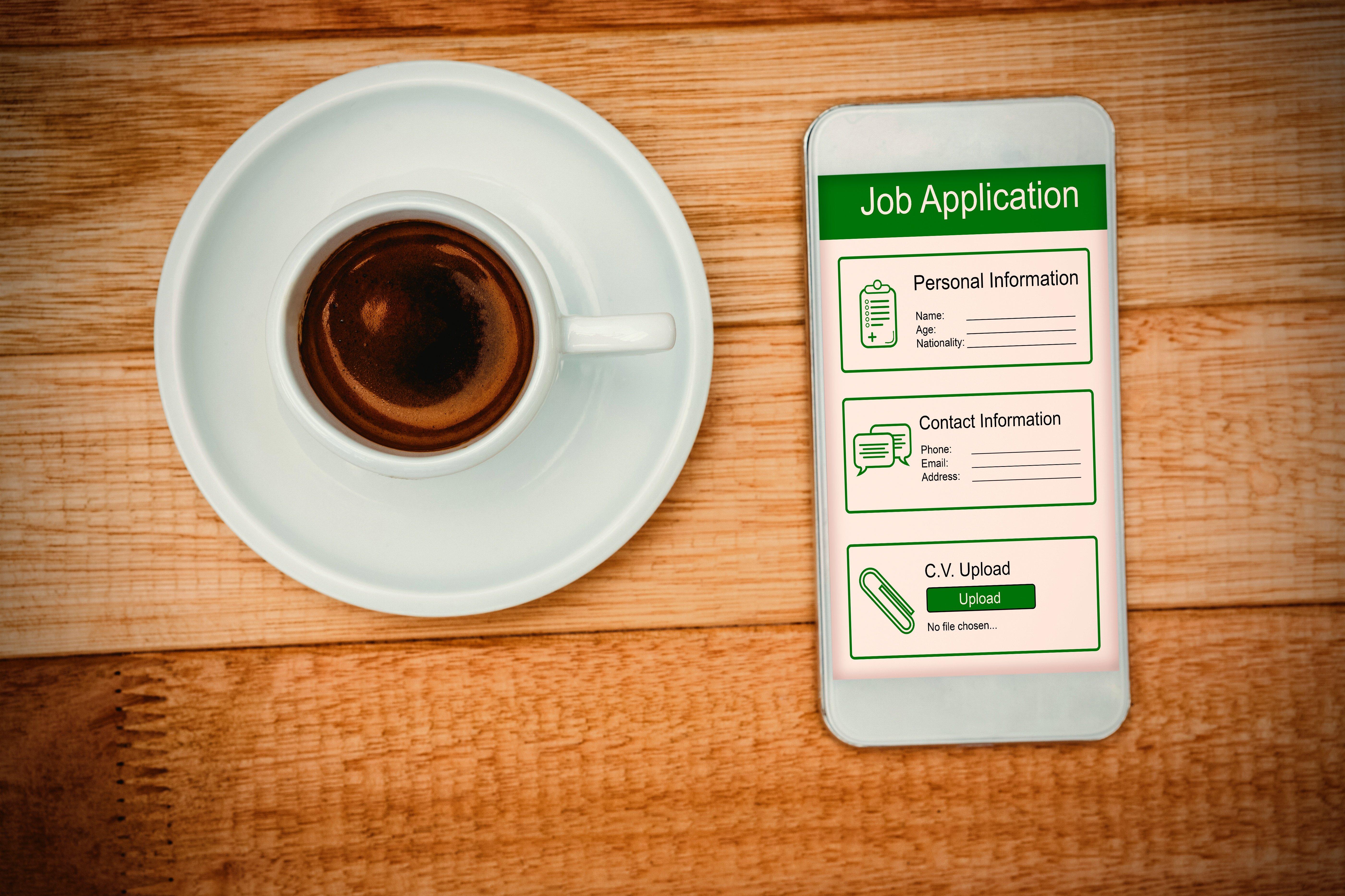 job-application.jpg
