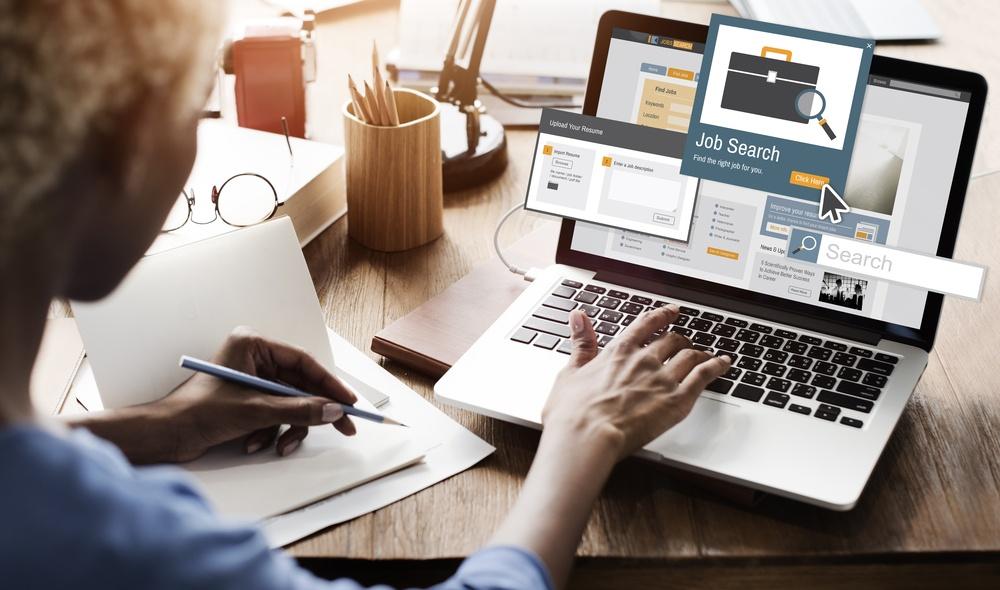 Employer Brand Activation