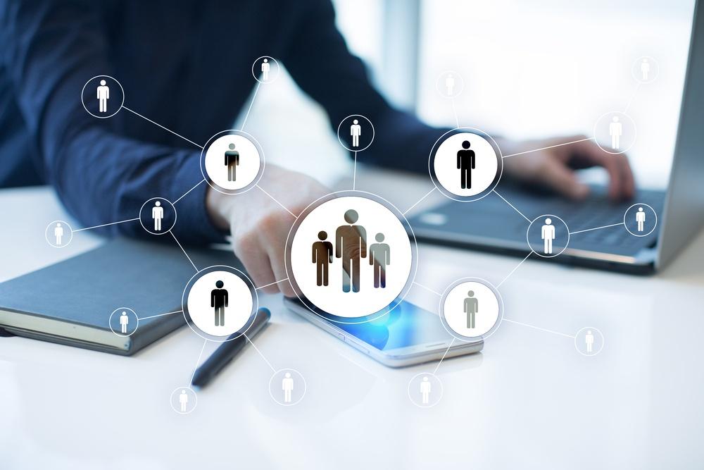 Digital Transformation of Recruitment Marketing