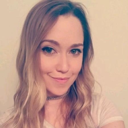 Lauren Tartaglino
