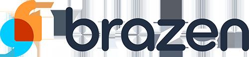 Brazen Logo.png