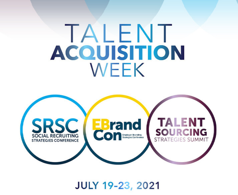 Talent Acquisition Week