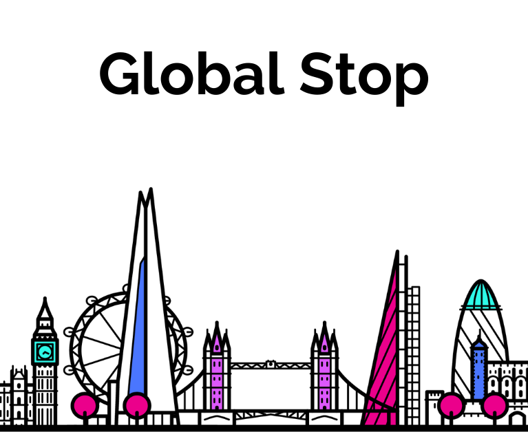 Global Stop