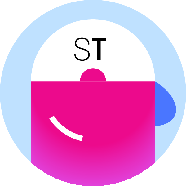 ST Phaser - Hat 2