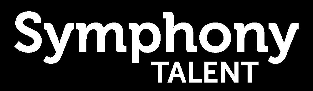 symphony-talent-logo