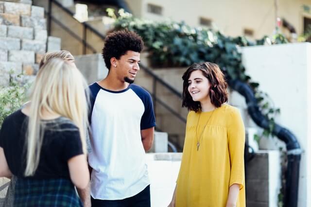 recruitment marketing for millennials