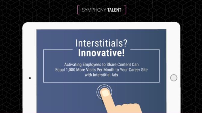 interstitials-infographic-screenshot.png
