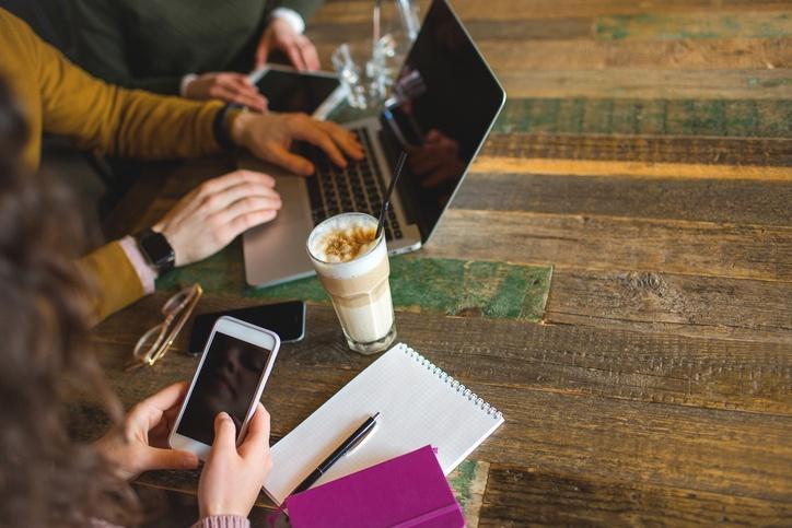 recruitment marketing millennials