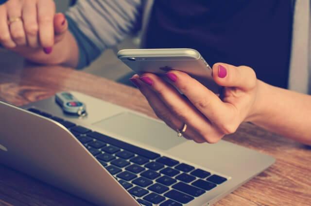 recruitment marketing to millennials